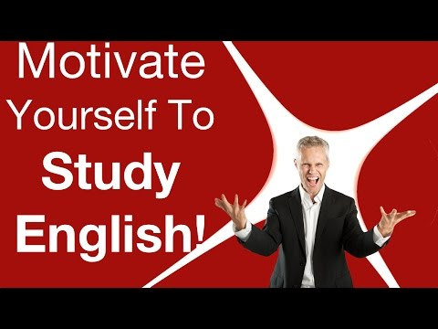 mp4 Motivation Of Learning English, download Motivation Of Learning English video klip Motivation Of Learning English
