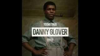 "Young Thug Ft Nicki Minaj - Danny Glover (Remix) ""Download Link In The Description"""