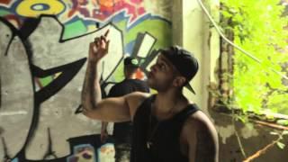 HoZ - Kill 'Em (Official Video) Prod by Nascent
