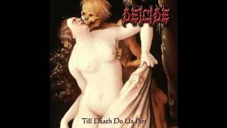 Deicide - Angel of Agony