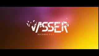 Заставка Vasser 2018