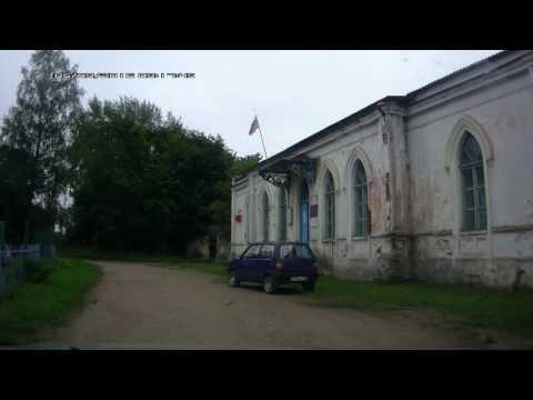 Какой московский храм изобразил поленов
