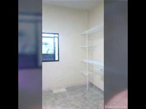 Apartamentos, Alquiler, San Fernando Viejo - $750.000