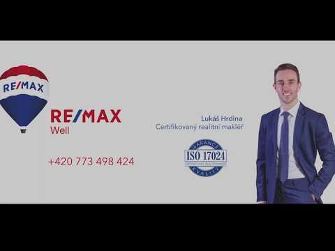 Video Prodej domu v osobním vlastnictví 250 m², Kožlí