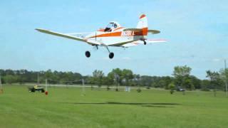 My Gulf: Gulf Shores, Alabama - Flying Along the Beach