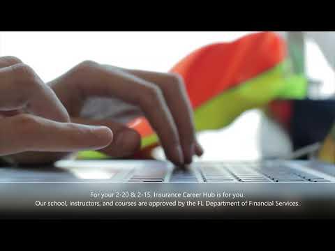 $99 2-20 license online course - insurance license training online ...