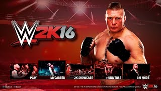 Download WWE 2K17 In Android   In 4 Mins   EASIEST WAY   NEW