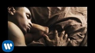 Trey Songz - Yo Side Of The Bed (Video)