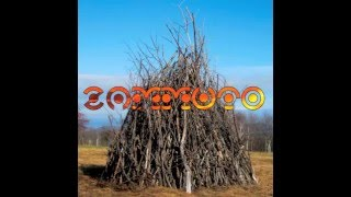 Zammuto - Zammuto (Full Album)