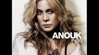 Anouk--If i Go