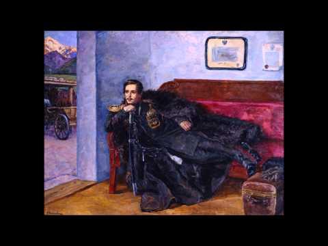 Алексей Иванов   Желание  A.Ivanov A.Rubinshtein Old Russian Romance