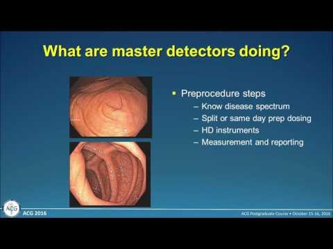 Reticulated papillomatosis treatment