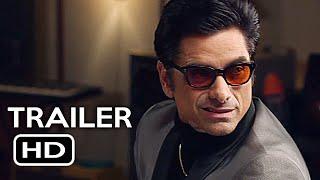 ROYALTIES Trailer (2020) Darren Criss Quibi Series
