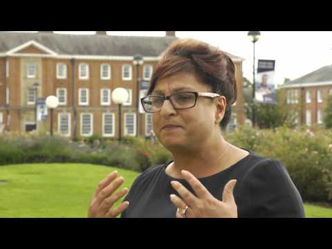 Video thumbnail of Public Health England funded Whole Systems Approach to Obesity