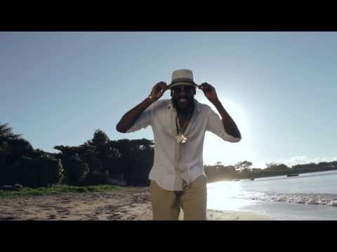 Tarrus Riley-My Day (Official HD Video) Chimney Records/BSMG
