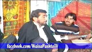 preview picture of video 'WaisaPTV Special ..Parwaiz & Javed'