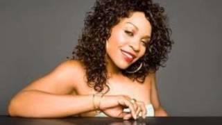 Old Skool Love (Reggae Remix)-Divine Brown