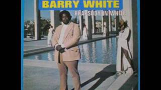 Love Unlimited Orchestra-Baby Blues(1974)