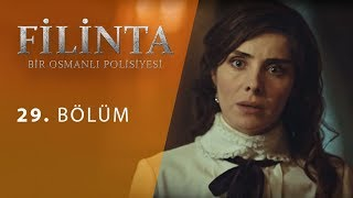 Filinta Mustafa Season 2 episode 29 with English subtitles Full HD