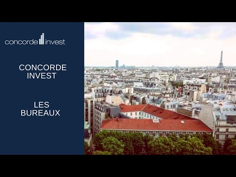 Maison Le Touquet Paris Plage - 7 pièce(s) - 230 m2