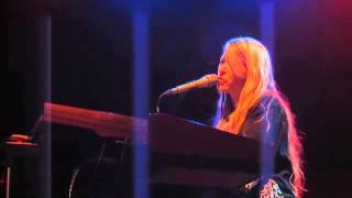 Charlotte Martin - 'Sweet Chariot' - Schubas - Chicago, IL - 1/20/14