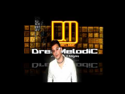 Shake - בואי נעוף (DreaMelodiC Offical Remix 2011)