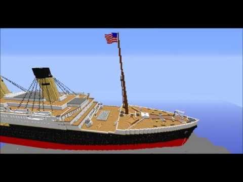Titanic 1997 movie  Simple English Wikipedia the free