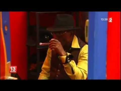 32e Festival - JT France 2 - Episode 4