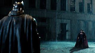 Batman v Superman: Dawn of Justice - TV Spot 9