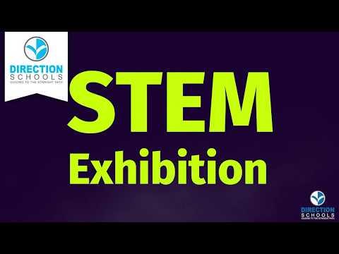 STEM Exhibition