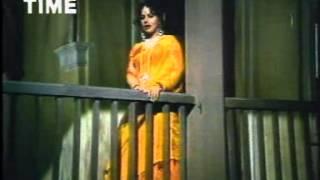 CHANDA RE MERE BHAIYYA SE KEHNA- LATA -SAHIR