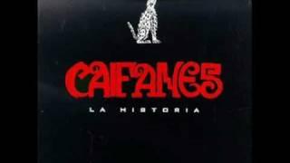 Descarga Los 2 Discos De Caifanes La Historia