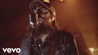 Crowder - Lift Your Head Weary Sinner (Chains) (Official Music Video) ft. Tedashii