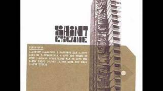 saint etienne - language lab (only sound)