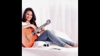 juLie anne san jose - gLad its over