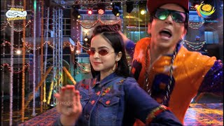 NEW! Ep 2986 - Tapu Sena's Dance! | Taarak Mehta Ka Ooltah Chashmah | तारक मेहता का उल्टा चश्मा