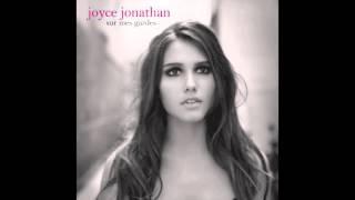 Joyce Jonathan   Prend Ton Temps
