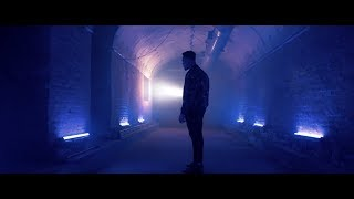 Xavier White - It's Only You (Baby) [Official music video]