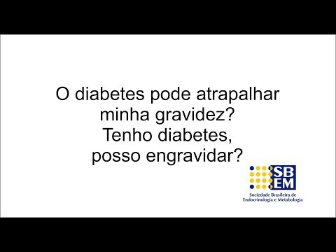 Canetas de insulina Levemir
