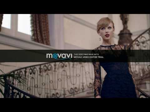 Tylor Swift Blank Space Lyrics Audio In Mp3 Mp3