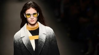 Byblos Milano | Fall Winter 2017/2018 Full Fashion Show | Exclusive