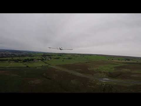 fpv-formation-from-today
