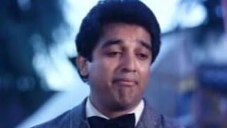 Unna Nenachen Pattu Padichen Video Song