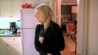 Fringe 1x11 Olivia's living room part 1