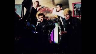 Depeche Mode - It Doesn't Matter Two (Troll's Freestyle Radio Mix)