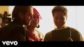 Zedd, Katy Perry   365 (Behind The Scenes)