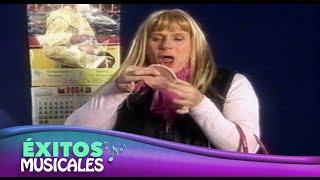 No Es Jamón - Top Manta | Los Morancos