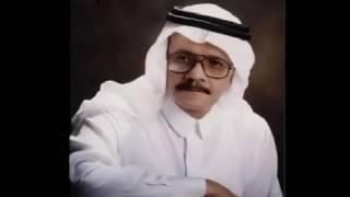 اغاني طرب MP3 طلال مداح _ اليوم يمكن تقولي تحميل MP3