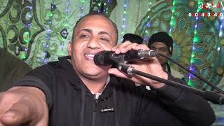 مازيكا عمرو الحاوي فرح زكريا كابومبو تحميل MP3