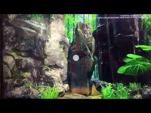 [討論] 仙劍奇俠傳VR 宣傳影片曝光 大宇多款新作 - ACG板 - Disp BBS